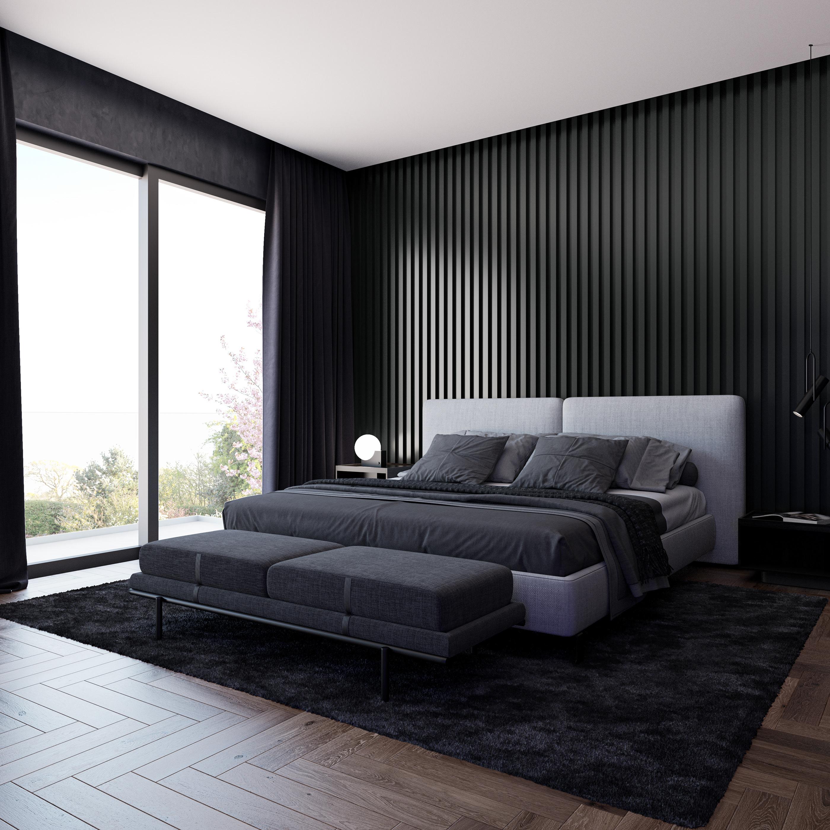 Residencial Monteclaro-01